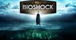 هكذا ستقومون بترقية نسختكم من ألعاب BioShock إلى نسخة الريماستر على الحاسب الشخصي