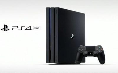 Hirokazu Hamamura: كشف Sony عن الـPS4 Pro هو الخطوة الصحيحة!