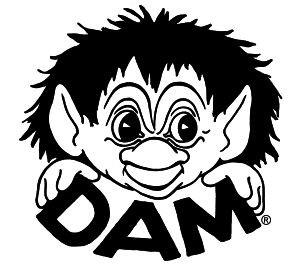 Thomas Dam