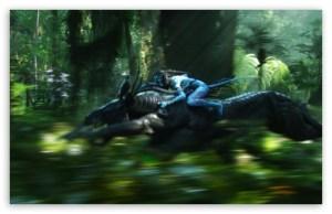 avatar_3d_2009_movie_screenshot-t2