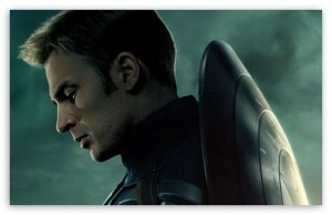 captain_america_the_winter_soldier_chris_evans-t2