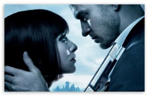 in_time_movie__amanda_seyfried_and_justin_timberlake-t2