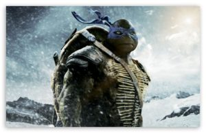 leonardo___teenage_mutant_ninja_turtles_2014_movie-t2