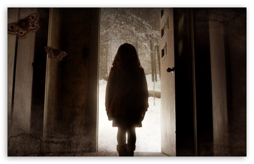 9 Rmaziat / wallpapers – Movies رمزيات / خلفيات – افلام 9