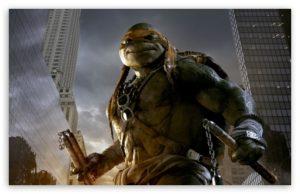 michelangelo___teenage_mutant_ninja_turtles_2014_movie-t2