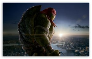 raphael___teenage_mutant_ninja_turtles_2014_movie-t2