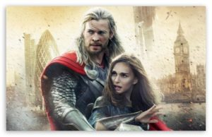 thor_the_dark_world_movie_2013-t2