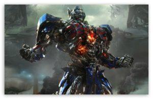transformers_4_optimus_prime-t2