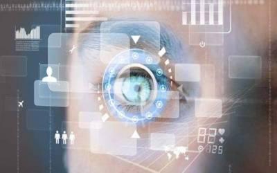 اليابان تبدأ استخدام تقنية التعرف التلقائي على الوجه لكشف الارهابيين