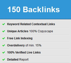 ,backlinks buy seo ,backlinks buy nofollow ,backlinks buy buy dofollow backlinks buy pbn backlinks buy ,backlinks cheap buy ,backlinks uk buy wikipedia backlinks buying ,backlinks from fiverr buy high da backlinks buy ,backlinks blackhat buy ,backlinks blackhatworld buy bad backlinks buy bulk backlinks buy best backlinks buy ,backlinks with bitcoin bhw buy backlinks buy quality ,backlinks cheap buy casino backlinks buy contextual backlinks buy ,backlinks dofollow buy dutch backlinks buy edu backlinks buy edu gov backlinks buy editorial backlinks buy ,backlinks for seo buy ,backlinks for my website buy ,backlinks forum should i buy ,backlinks on fiverr buy french backlinks buy follow backlinks buy gov backlinks buy good backlinks buy google backlinks buy good quality backlinks buy german backlinks buy ,backlinks high pr how to buy backlinks buy homepage backlinks how to buy ,backlinks seo buy ,backlinks india buy ,backlinks in pakistan buy 1 million backlinks buy niche backlinks buy nofollow backlinks buy ,backlinks online buy ,backlinks on fiverr buy ,backlinks packages buy high pr backlinks buy premium backlinks buy pr9 backlinks buy pr10 backlinks buy paid backlinks buy pr8 backlinks buy quality backlinks buy high quality backlinks buy quality ,backlinks uk buy quality ,backlinks india buy real backlinks buy russian backlinks buy ,backlinks seo should i buy backlinks buy spam backlinks buy sape backlinks buy ,backlinks to your site buy ,backlinks to your website websites to buy backlinks buy travel backlinks buy targeted backlinks want to buy backlinks buy ,backlinks usa where to buy backlinks buy youtube backlinks buy 10000 backlinks buy 1000 backlinks buy ,backlinks 2018