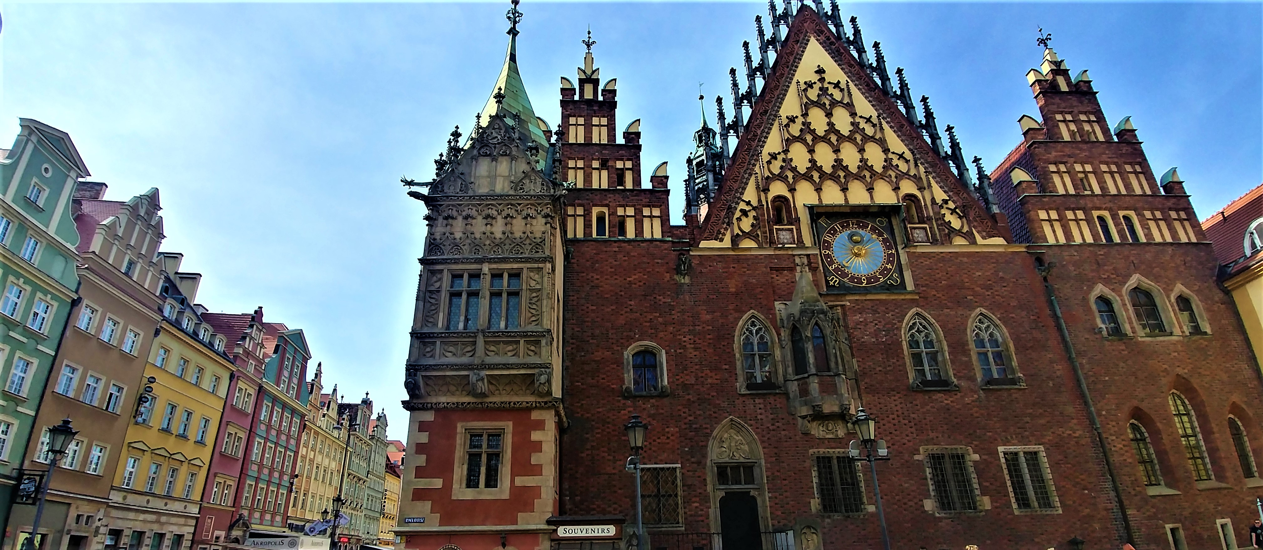 wroclaw-besides-the-obvious-11-1