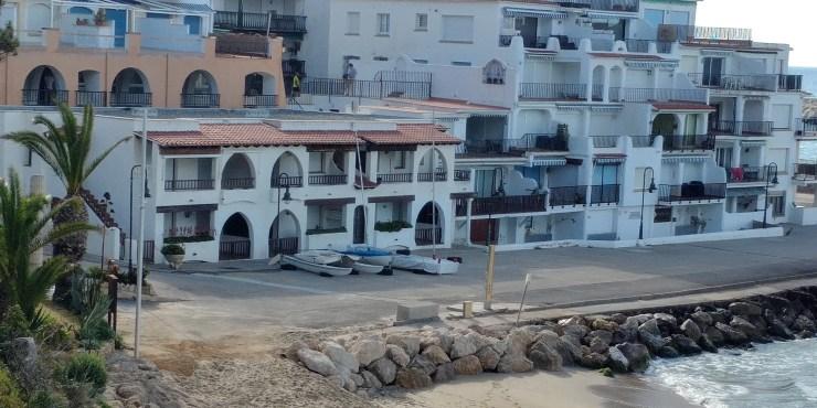 What to do in Roc de Sant Gaieta