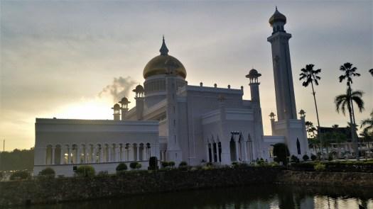 Brunei (3)
