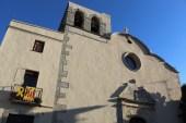 Sant Vicens de Calders_19052020 (10)