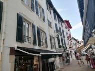 Saint-Jean-de-Luz (13)