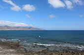 Punta Jandia