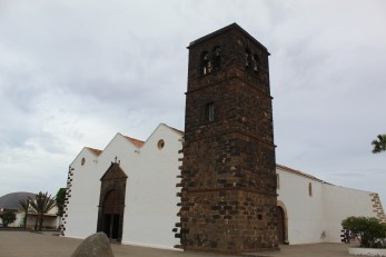 La Oliva_06102020 (19)