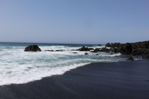 Playa Montana Bermeja 03