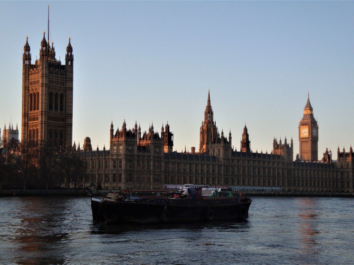London BTO