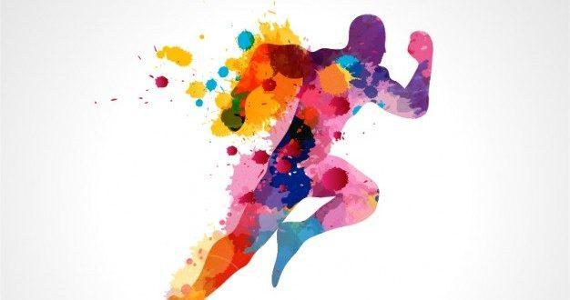 Siz de her gün egzersiz yapıyor musunuz?