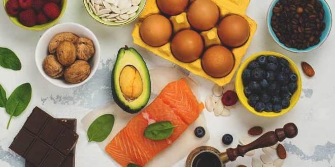 Ketojenik Diyetin Sağlık Üzerine Etkileri