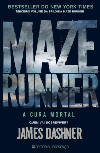 Maze_Runner_Cura_Mortal