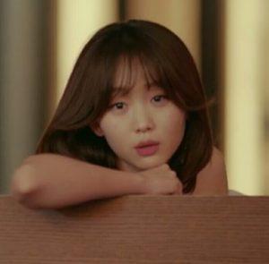 Review Drama Korea Misty