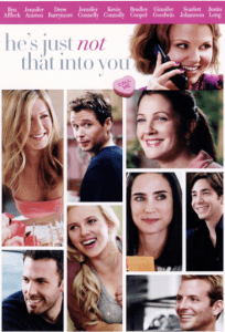 Review Film He's Just Not That Into You 2009