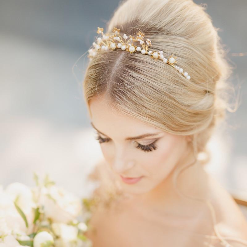 Be Something New Wedding Tiaras Crowns Amp Veils