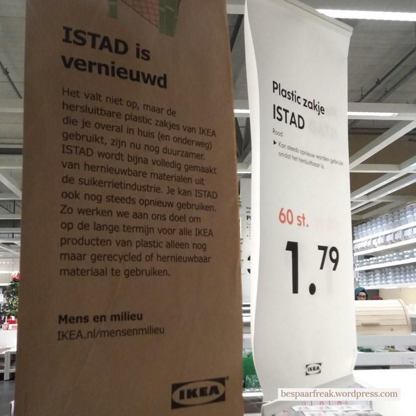 Dimbare Led Lamp Ikea.Ikea Verlichting Leeslamp