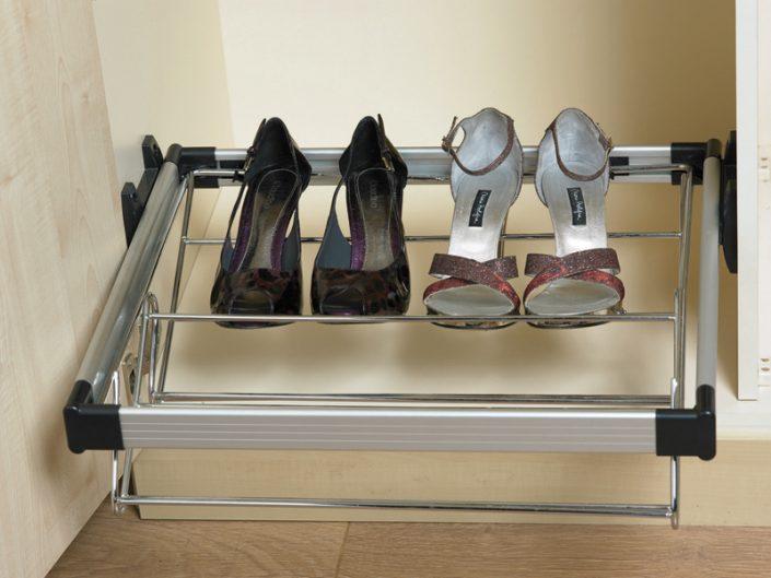 Accessories Bespoke Bedroom Furnitue