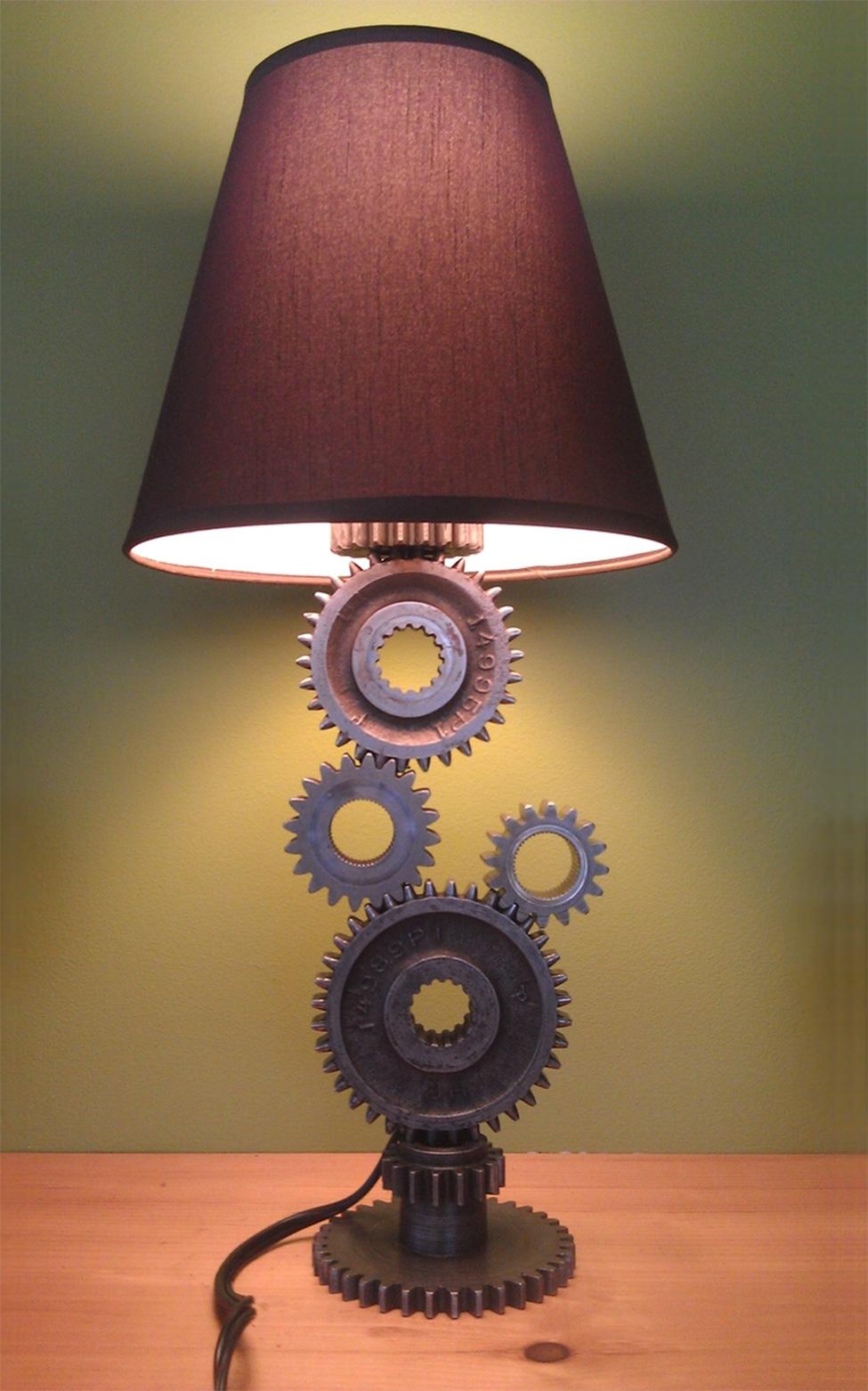 How Determine Light Bulb Size