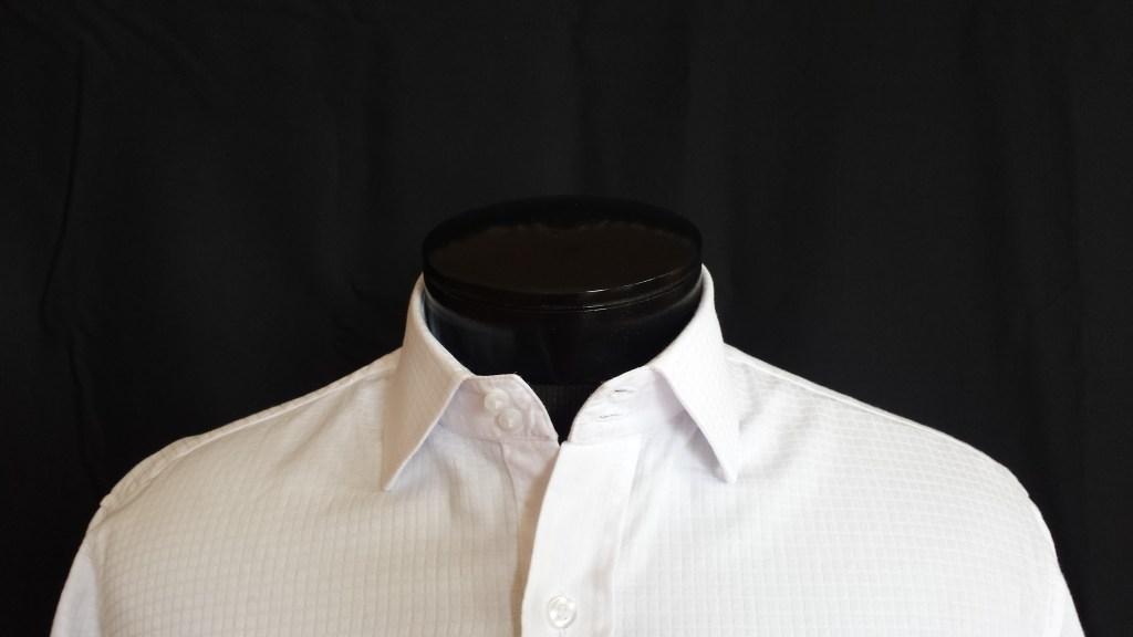 classic-collar