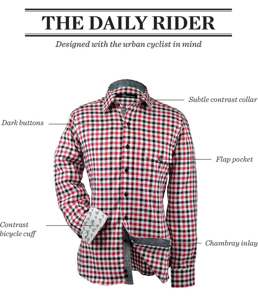 bespoke-pedaler-daily-rider