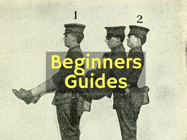 beginners_guides_bespoke_genealogy