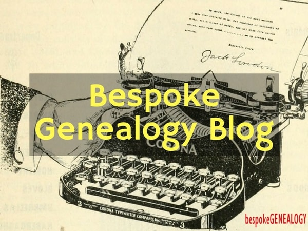 bespoke_genealogy_blog