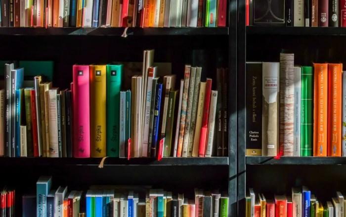 best_selling_genealogy_books