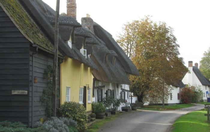 10_great_english_cottage_books