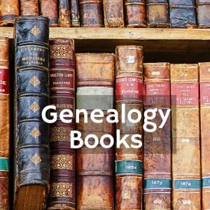 genealogy_books