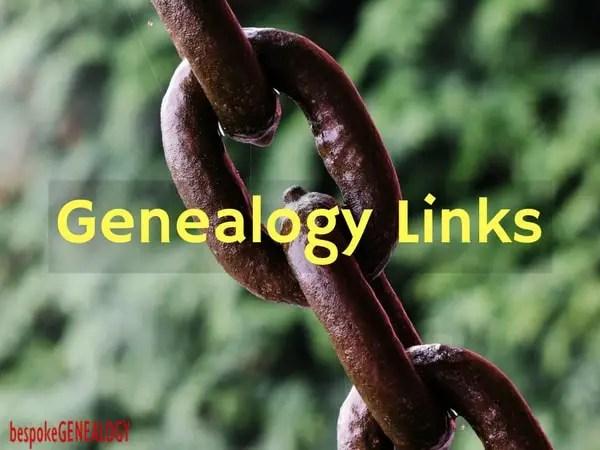 genealogy_links_bespoke_genealogy