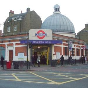 Kennington_station
