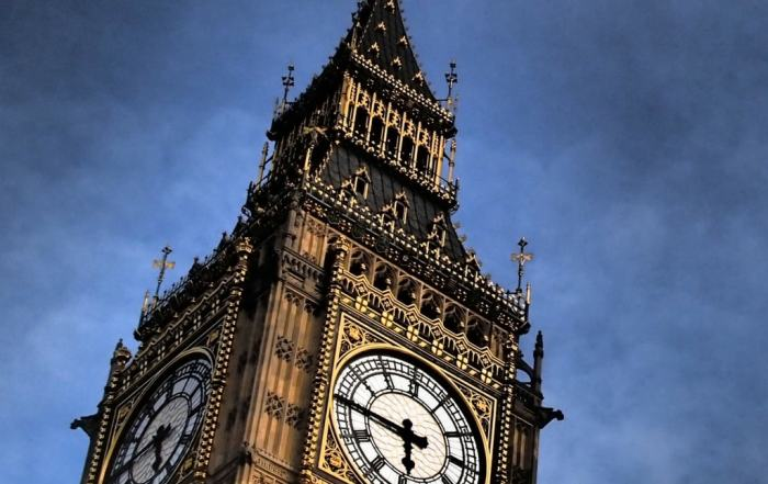 top_tips_for_a_budget_london_trip