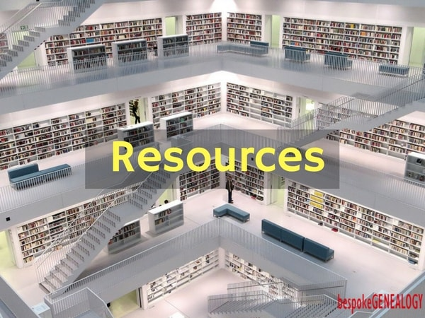 resources_page_bespoke_genealogy