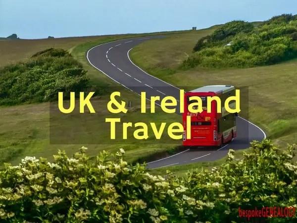 uk_and_ireland_travel_bespoke_genealogy