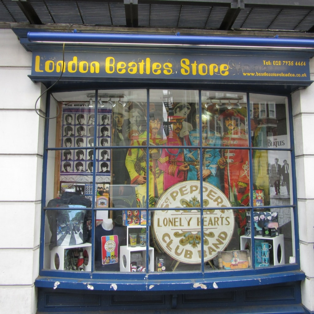 london_beatles-store_bespoke_genealogy