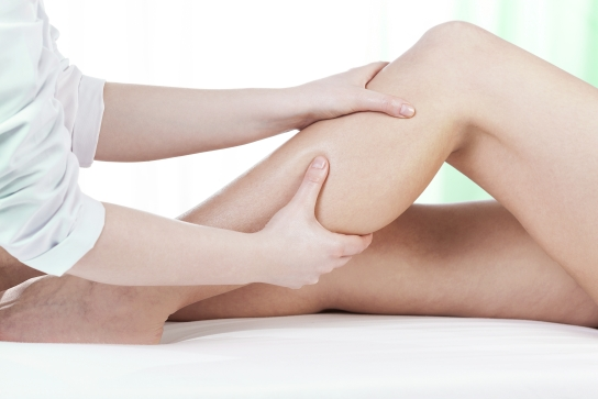 physiotherapy-in-covent-garden