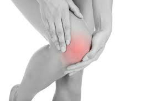 sports-injuries-physiotherapy-in-covent-garden