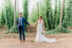 Wedding-at-wilmes-hop-farm-sierra-rose-photography