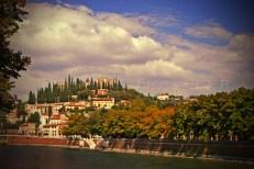 Verona Ostello Della Gioventu