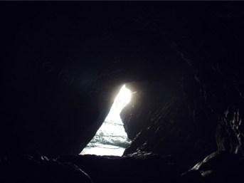 adventure_cave